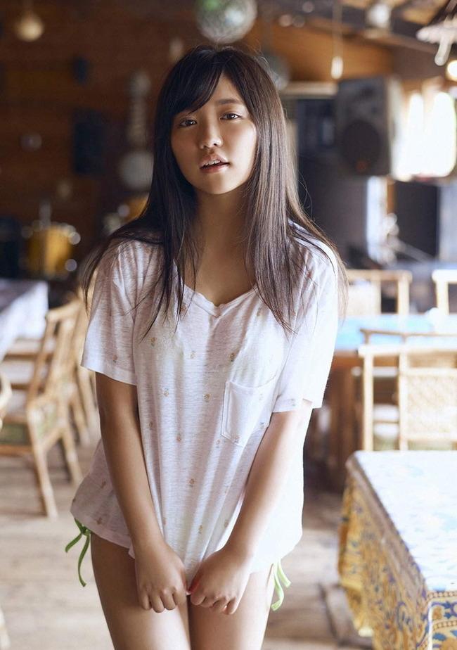 ohara_yuno (34)
