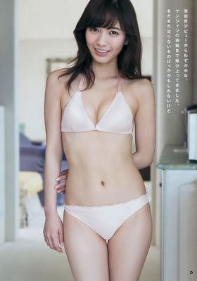 honoka_honoka (25)