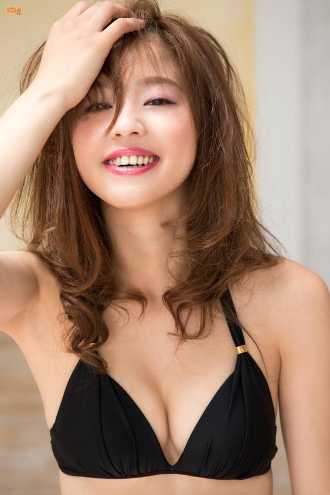 asahina_aya (20)