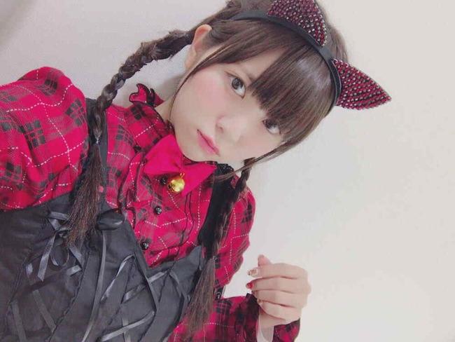 kusunoki_roa (14)