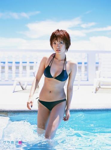 natsuna (54)