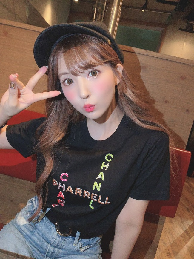mikami_yua (20)