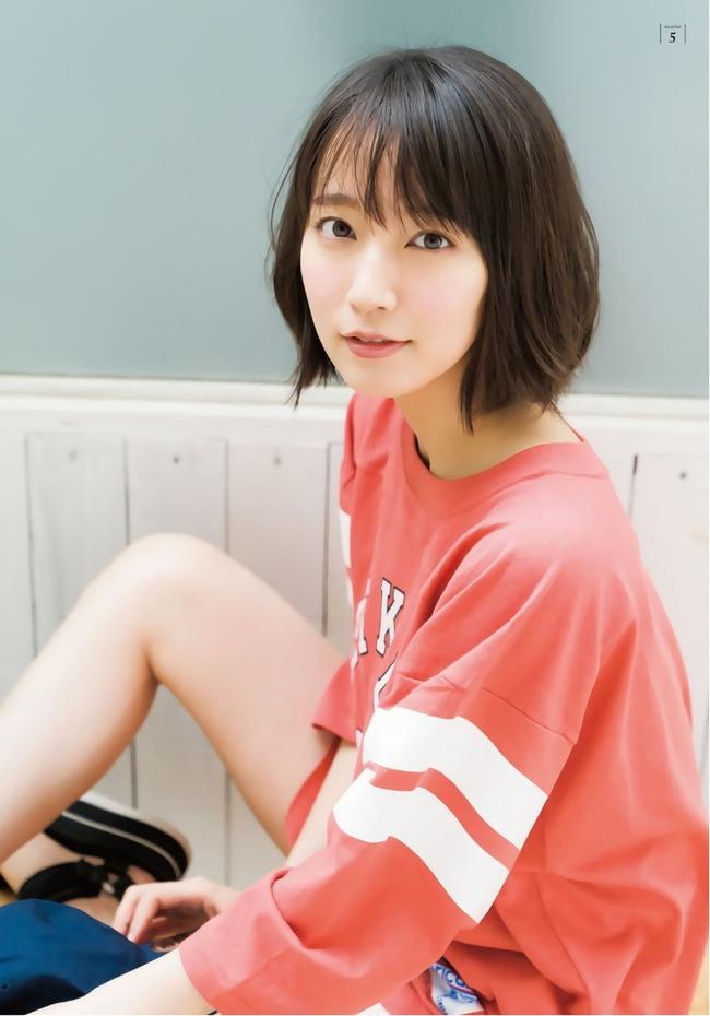 yoshika_riho (6)
