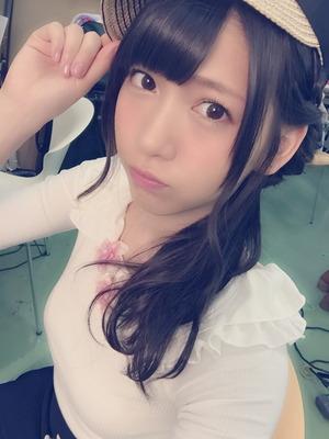mogi_shinobu (28)