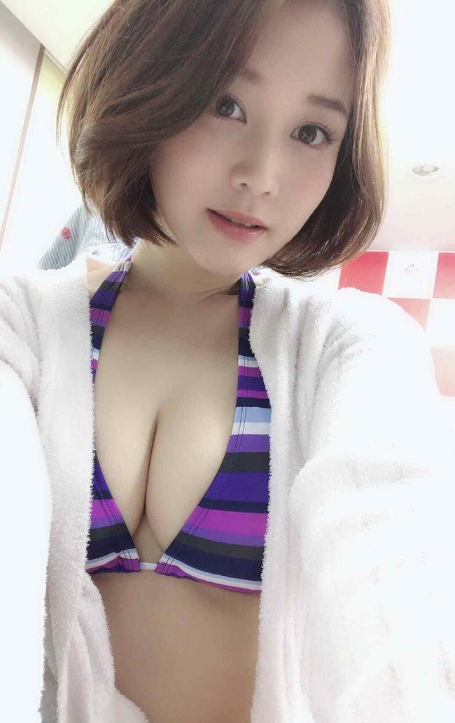 tachibana_rin (8)