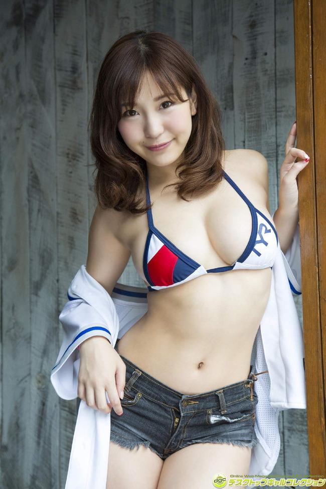 ishihara_yuriko (14)