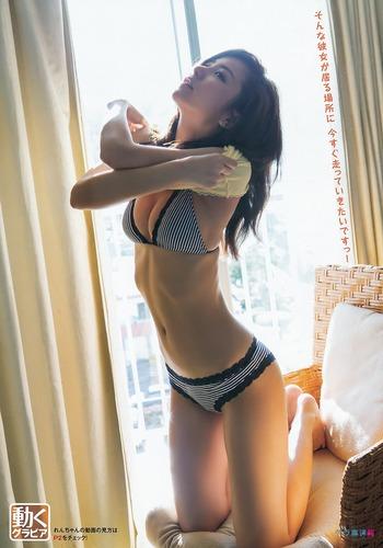 ishikawa_ren (3)