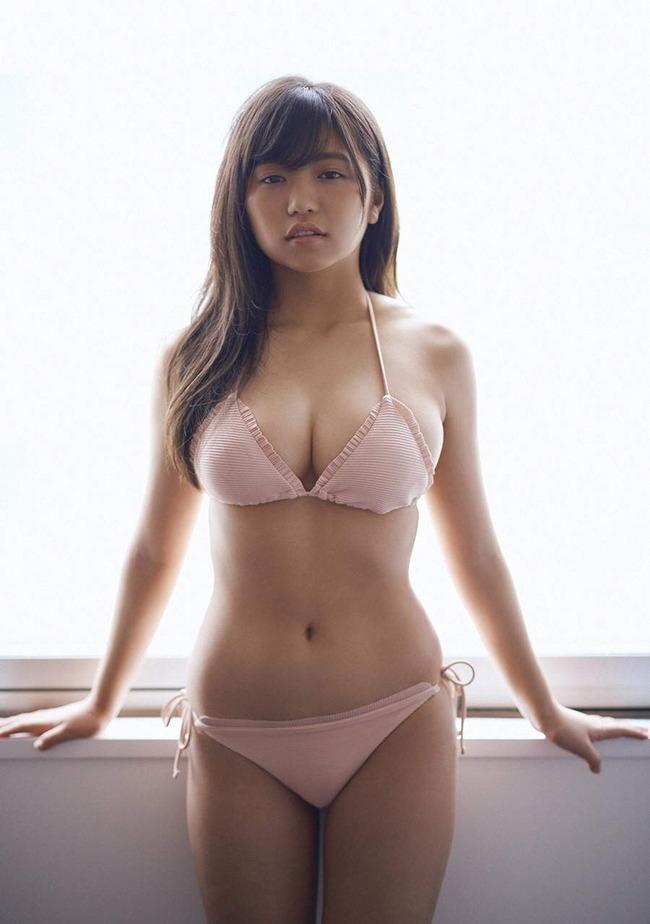ohara_yuno (2)