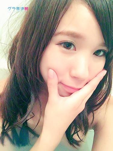 aizawa_ruru (1)