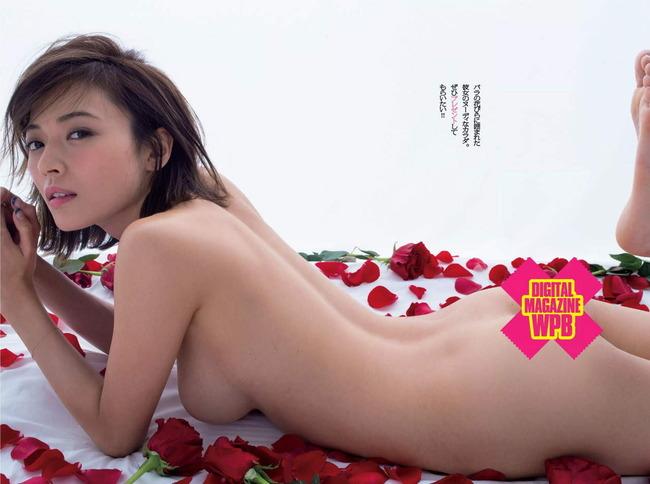 itou_shihono (22)