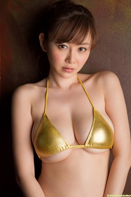 sugihara_anri (7)