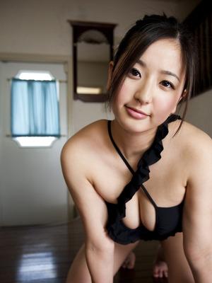 kamimura_yuri (20)