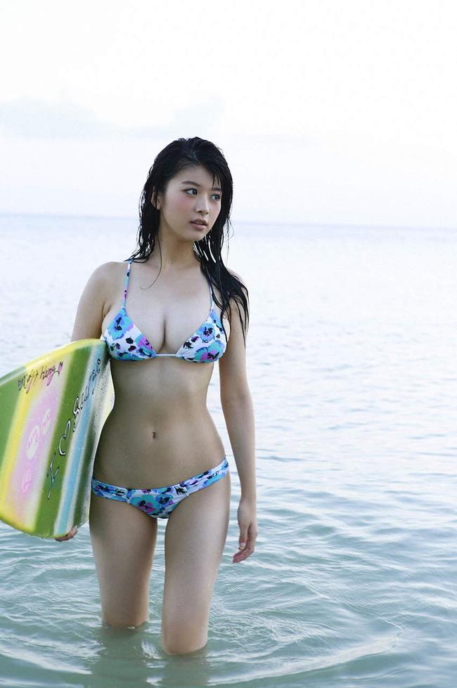 baba_fumika (65)