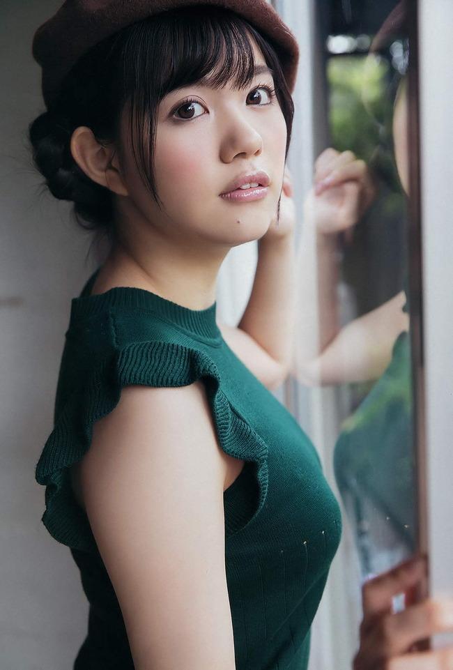 tanaka_yuuka (46)