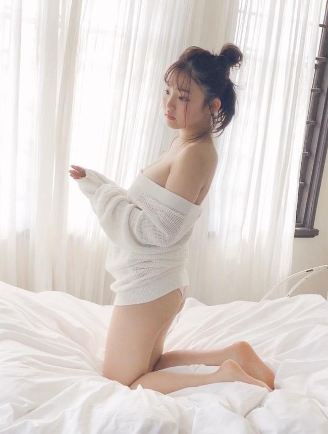hanasaki_hiyori (13)