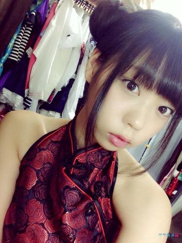 aoyama_hikaru (51)