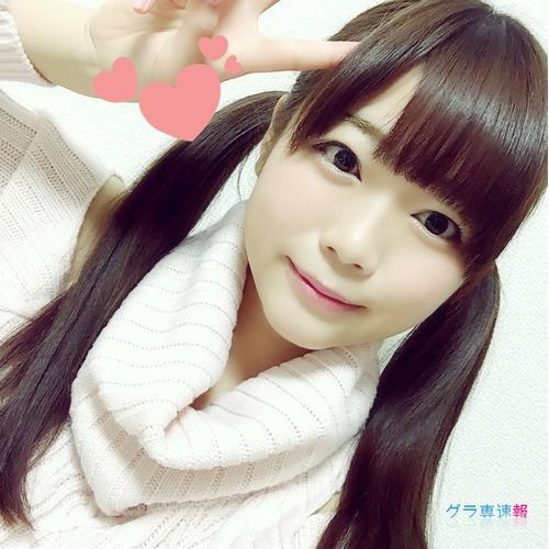 uza_miharu (39)