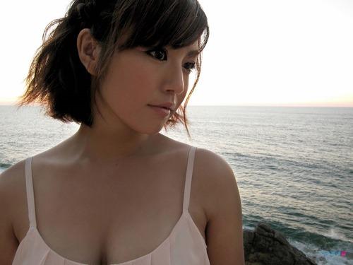 isoyama_sayaka (61)