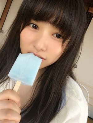 sakurai_hinako (7)