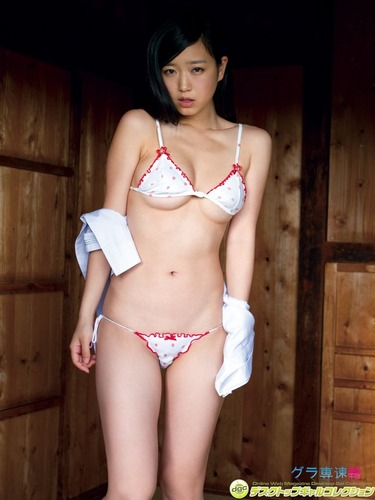 sasaki_kokone (5)