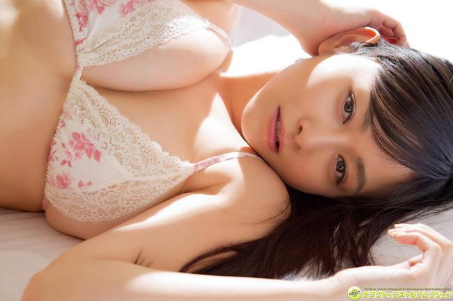 sugihara_anri (20)