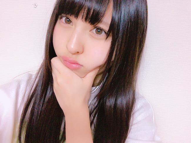 okiguti_yuna (5)