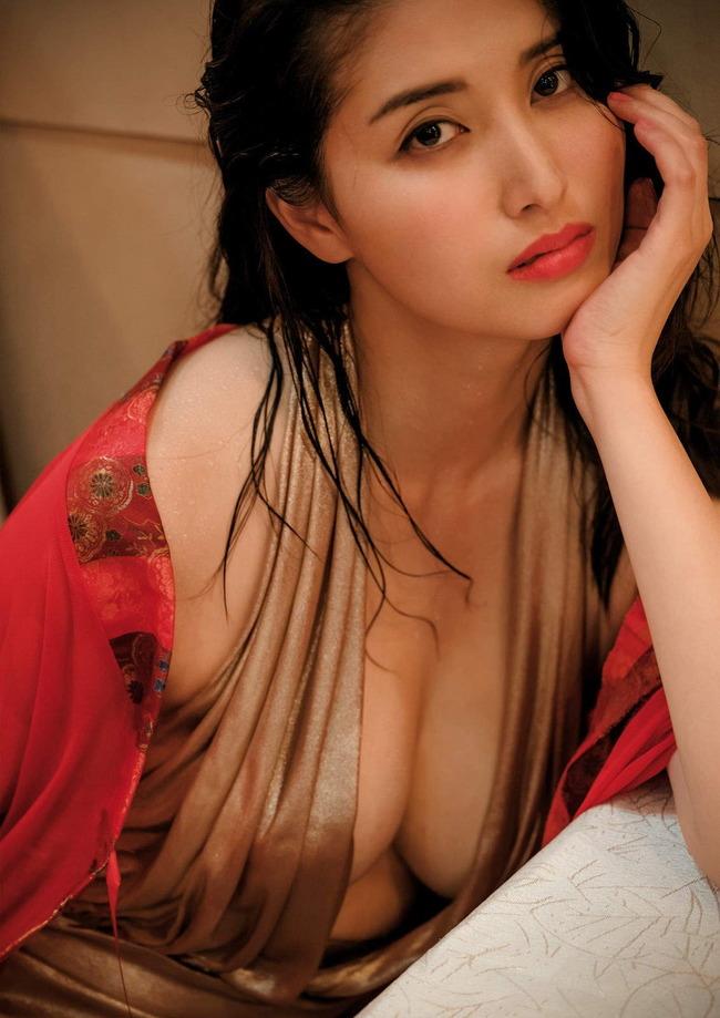 hashimoto_manami (40)