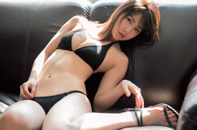 shiroma_miru (29)