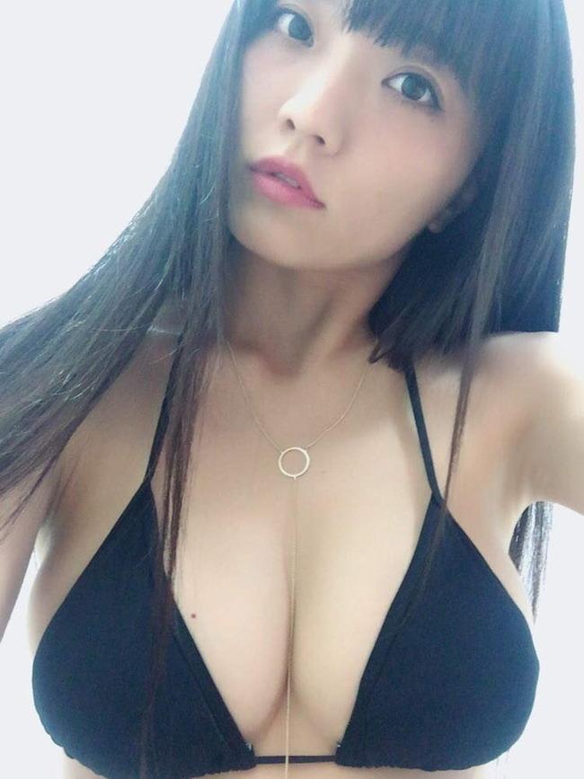 hiratsuka_nana (20)