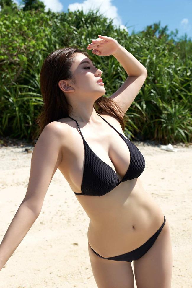 ito_sayako (18)