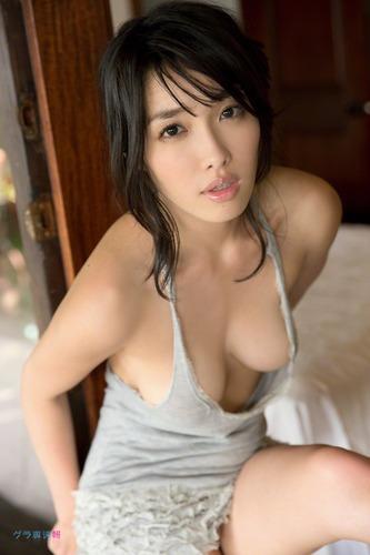 konno_anna (32)