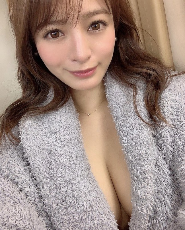 haruna_megumi (18)