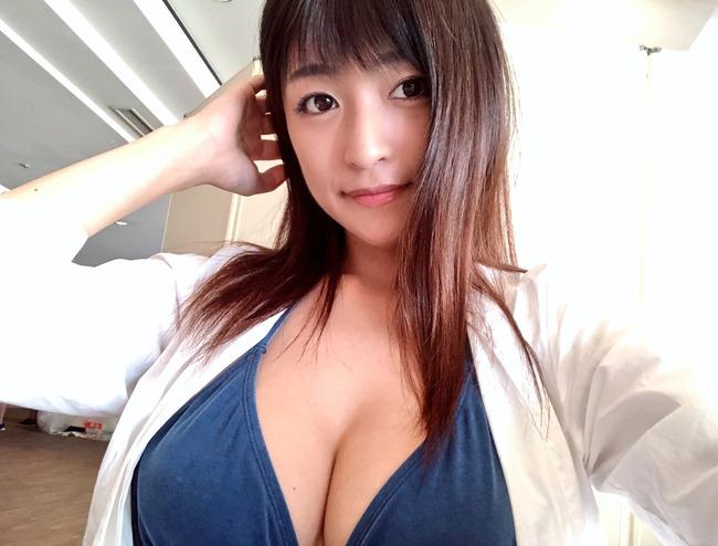 ☆HOSHINO (18)