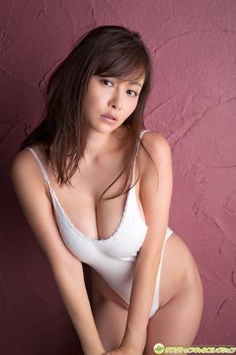 sugihara_anri (41)