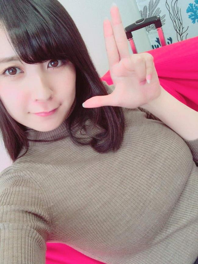 konno_shiori (22)