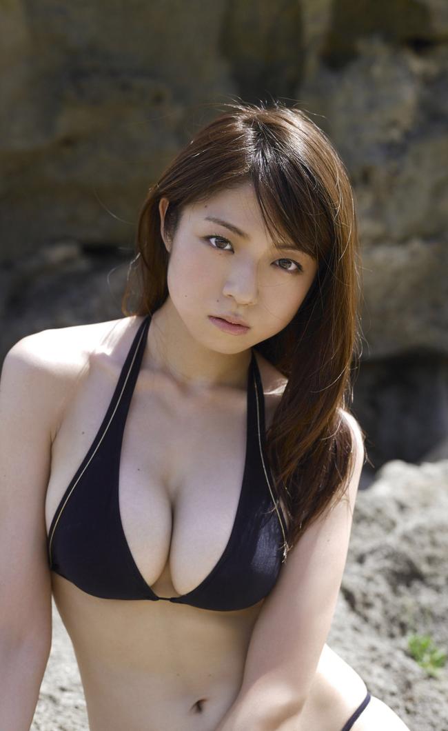 nakamura_shizuka (25)