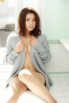 yasueda_hitomi (18)