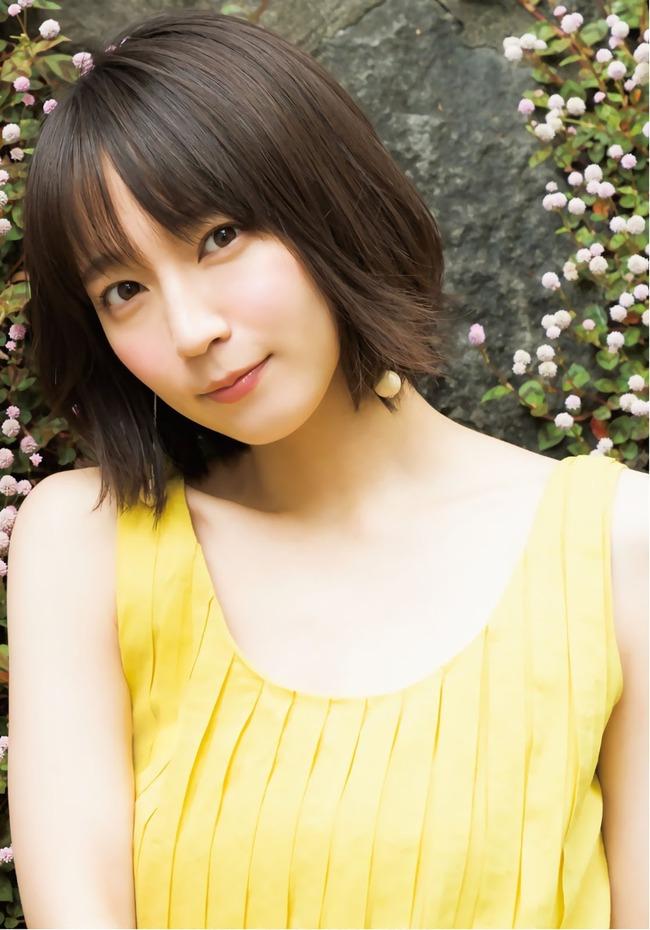 yoshika_riho (11)