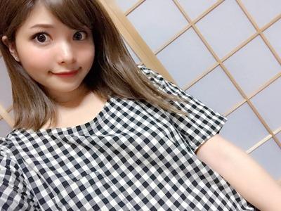 nishitani_mashiro (25)