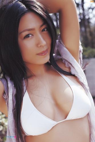 kawamura_yukie (23)