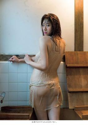someya_yuka (32)