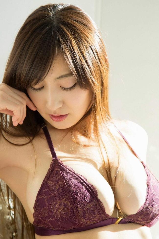 kumada_youko (1)