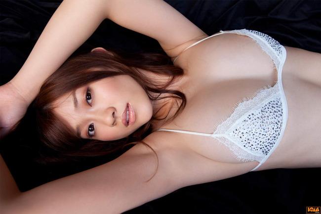 hara_mikie (28)