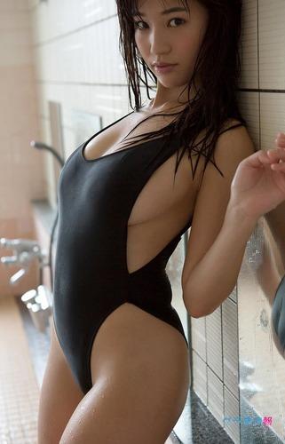 takahashi_syouko (7)