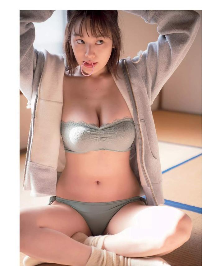 kakei_miwako (27)