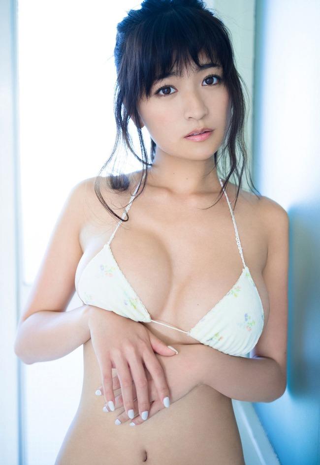 ☆HOSHINO グラビア (23)