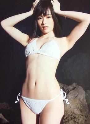 yamamoto_sayaka (13)