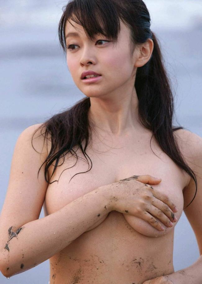 yamachi_mari (34)