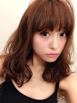 tutumi_yukimi (16)
