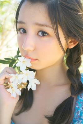 koike_rina (44)